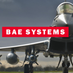 Jay Herther, Director of Business Winning, APMP Fellow, author, BAE (defense)