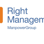 Richard Chagnon, Solution Integration Specialist, Right Management (outsourcing services)
